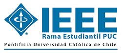 Rama Estudiantil IEEE PUC Chile