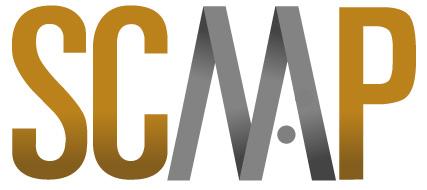 SCAAP logo